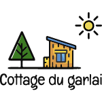Cottage du Garlai